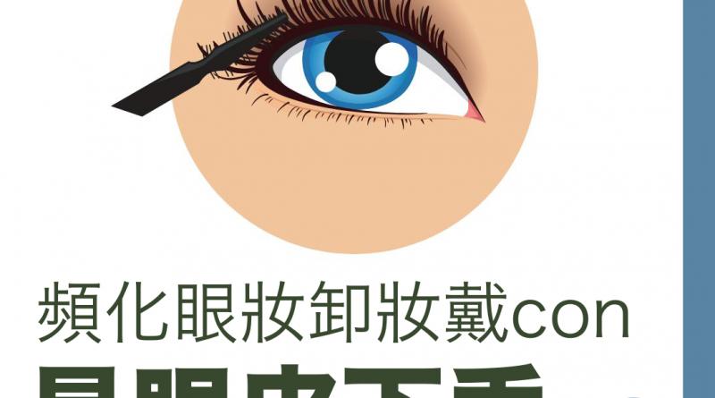 眼眶問題影響外觀與視力