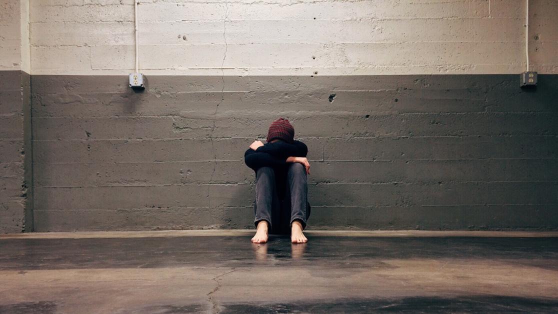 自殺念頭通常並非由單一原因引發,及早察覺並予以協助,可避免悲劇發生。